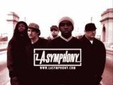L.A. Symphony - I Speak