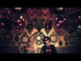 THIS AIN'T A LOVE SONG - OFFICIAL VIDEO - EMILIA DE PORET feat VERBAL