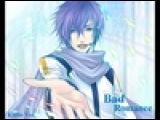 Вокалоиды Kaito - Bad Romance