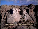 South Dakota Tourism - 2010 Campaign