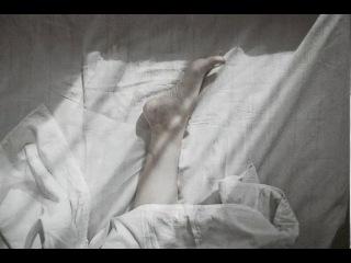 сладкие воскресенья. one happy day. anorexia