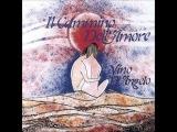 Nino D'angelo - Il letto degli amanti (CD Il cammino dell'amore)