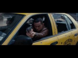 Топ 5 фильмов и трейлеров 2011  (Области тьмы | Limitless)