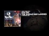 Kim Fai - The Eagle Has Landed