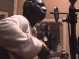 Vieux Farka Toure -making of-