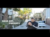 Willie Rage - Boom Bap Blues (Prod. By Oyoshe)
