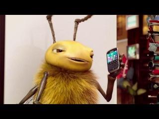 Vodafone Handset