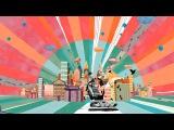 HP - Alicia Keys Beats 60