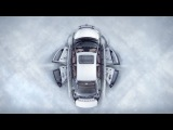 Nissan - Altima Wouldn't It Be Cool 60sec