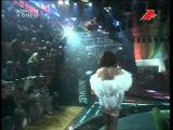 Anjelika+Varum+ +Ptichka+BR+08+VIO+1995