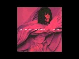 Loreen Crying out your name (new single)