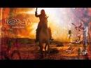 IONA- RUACH