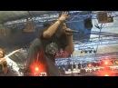 Torture Squad - The Beast Within - SUBTITLED || TRADUZIDO - FULL HD