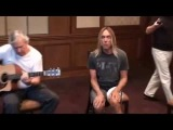Iggy Pop &amp James Williamson - No Sense of Crime
