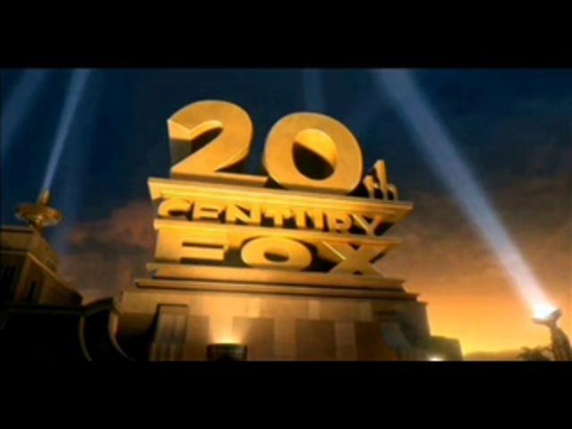 Муви 43 / Movie 43 (2012) vedb 43 best-hd.ru