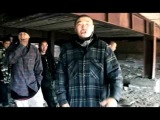 Gee - Mongol rapper - Жий - Монгол Рэппер