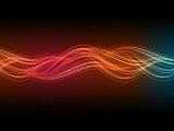dBridge &amp Instramental ft Skream - Acacia Avenue HQ
