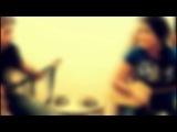 Xar videoshi Zezva :) Xar!:) dzalian magari sagamooo