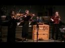 Johann Pachelbel Canon in D Original Instruments