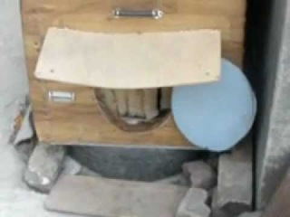 как построить будку для собаки ахахахах