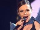 Эрика - Участники - Фабрика звезд. Россия - Украина - Первый канал