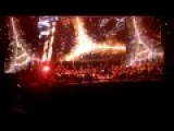 Star Wars in Concert - The Asteroid Field (BEST QUALITY HD!!)
