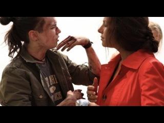 Видео к фильму «Бригада: Наследник» (2012): Трейлер №2