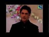 Arshi_Race 2 Trailer(Barun sobti,Ashish kapoor,Sanaya irani,Priyal gor,Karan wahi)