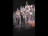 Carl Maria von Weber - Clarinet Concertino in E-flat major, Op.26.