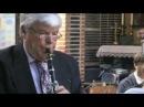 Charles Duvernoy Romance du 3ème concerto pour clarinette et orchestre Guy Dangain