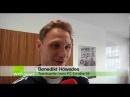 TuS Haltern contra FC Schalke 04 - wm überträgt live im Internet
