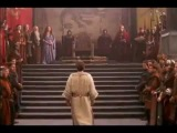 The Mists Of Avalon 2001 MOVIE +HD FULL MOVIE ONLINE in english long and scene film part the video