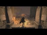Dragons Dogma Dark Arisen  : Mystic Knight gameplay video