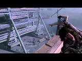 The Betrayal Gameplay Trailer - Tyranny Of King Washington - Assassin's Creed 3