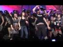 Dropkick Murphys Skinhead On The MBTA Live in Sydney