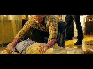Соловей-Разбойник (2012) HDRip специально от http://www.besportal.ru/