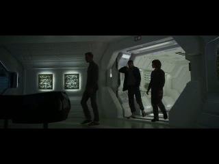 Смотреть онлайн Прометей (2012)  HDTVRip  от http://www.besportal.ru/ фильмы онлайн