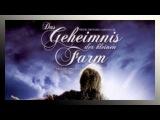 Das Geheimnis der kleinen Farm - Kostenlose Filme online