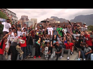 FTV EPSD#60 Boogaloos Tour PT.2