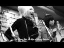 2NE1 - LONELY (Reggae Ver.) [vietsub]