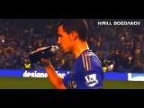 Eden Hazard • Chelsea • 2012-2013 • by Kirill Bogdanov.mp4