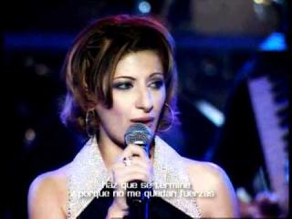 shema Israel - subtitulos: Odres Group