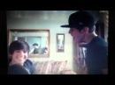 Austin Mahone singing to Alex Constancio