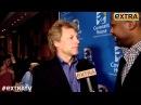Jon Bon Jovi interview for 'Secretary of Entertainment'    ExtraTV com -12 June 2012