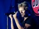 Jon Bon Jovi & The Kings of Suburbia - Under Pressure (VMworld Party 29.08.2012)
