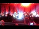 Jon Bon Jovi - So Wanna Be A Rock n' Roll Star (VMworld Party 29.08.2012)