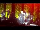 Jon Bon Jovi - Have A Party (VMworld Party 29.08.2012)
