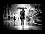Helicopter Girl - Umbrellas In The Rain (Original Mix)