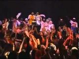 Obie Trice, Eminem, 50 Cent - Love Me (Live)