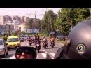 С/К Збруч Мото Мото Фест Тернопіль 2012